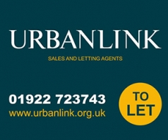 Urban Link Lettings Walsall