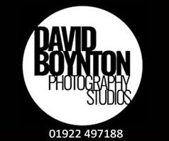 David Boynton Photography