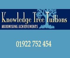 Knowledge Tree (UK) Ltd