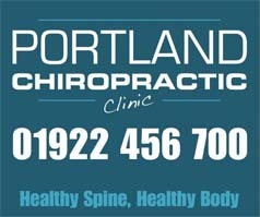 Portland Chiropractic Clinic Ltd