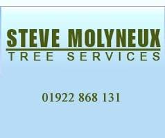 Steve Molyneux Tree Services