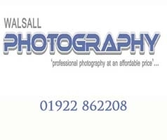 Walsall Photography