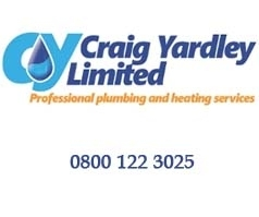 Craig Yardley ltd