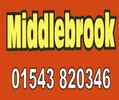 Middlebrook Property Maintenance