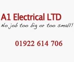 A1 Electrical Ltd