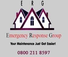Emergency Response Group