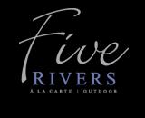 Five Rivers Outdoor